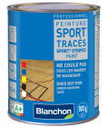 Peinture Sport® Tracés 900g