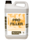 Pro Filler® 5L