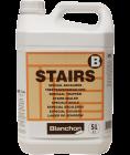 Stairs® B 5L