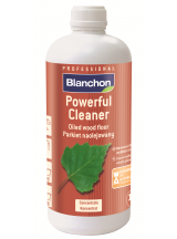 Powerful Cleaner 1L